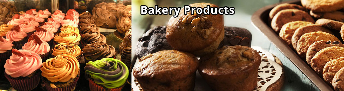 bakery-product-ban