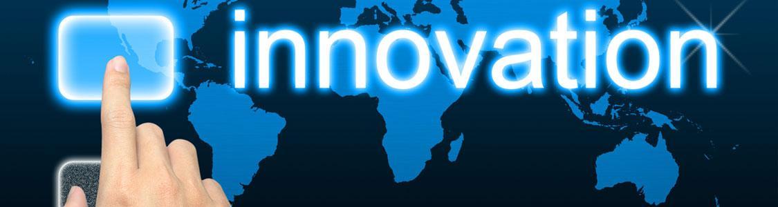 innov-banner