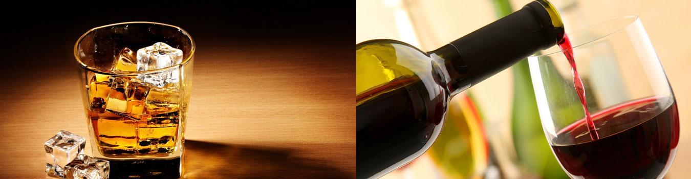 alcohol-flav-slide