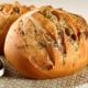 Bread Flavour
